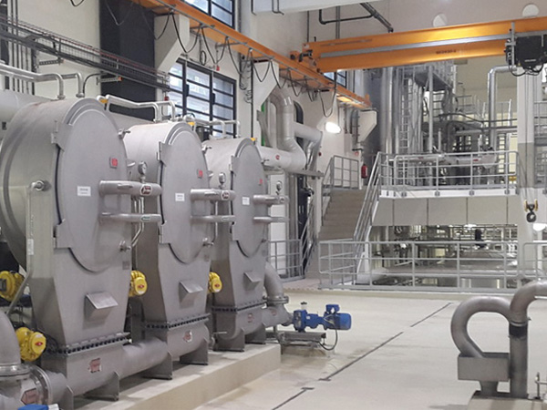 Where to buy cassava processing machine in Nigeria ?